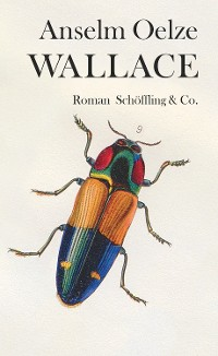 Cover Wallace