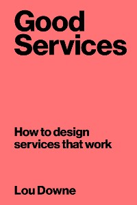 Cover Good Services