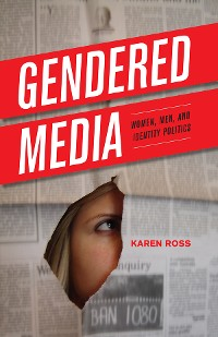 Cover Gendered Media