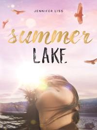 Cover Summer Lake