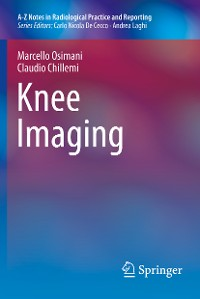 Cover Knee Imaging