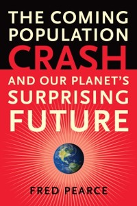 Cover Coming Population Crash