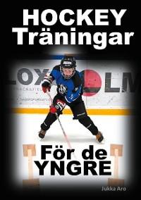 Cover Hockeyträningar