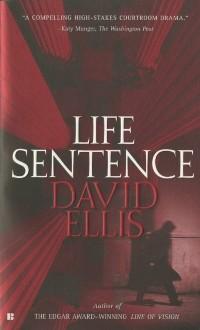 Cover Life Sentence