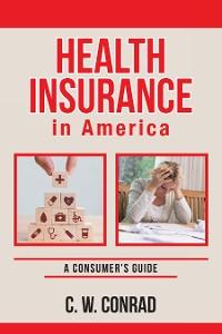 Cover Health Insurance in America
