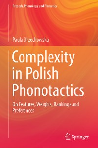 Cover Complexity in Polish Phonotactics