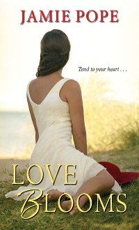 Cover Love Blooms