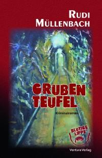 Cover Grubenteufel