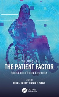Cover Patient Factor