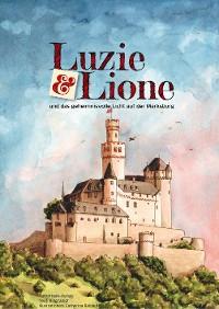 Cover Luzie & Lione