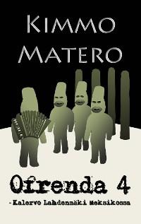 Cover Ofrenda 4