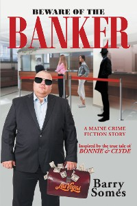 Cover Beware of the Banker