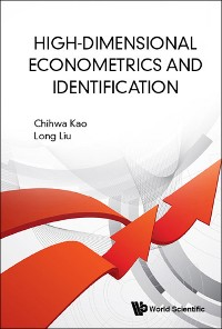 Cover High-dimensional Econometrics And Identification