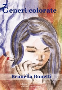 Cover Ceneri colorate