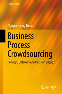 Cover Business Process Crowdsourcing