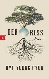Cover Der Riss