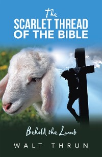 Cover The Scarlet Thread of the Bible