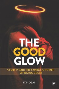 Cover The Good Glow