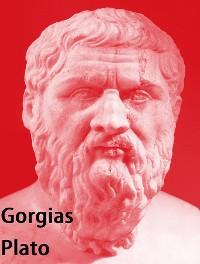 Cover Gorgias