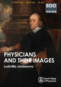 Cover Physicians and their Images