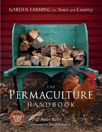 Cover The Permaculture Handbook