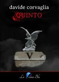 Cover Quinto