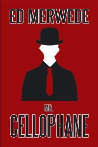Cover Cellophane