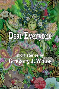 Cover Dear Everyone
