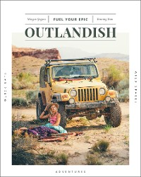 Cover Outlandish