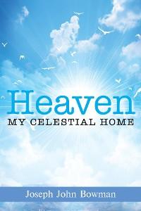 Cover Heaven