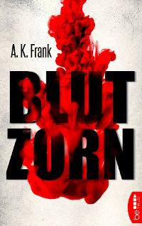 Cover Blutzorn
