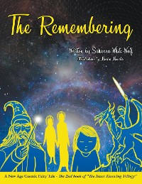 Cover The Remembering