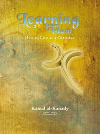 Cover Learning from Islam