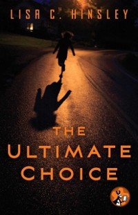 Cover Ultimate Choice