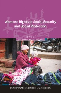 Cover Women s Rights to Social Security and Social Protection