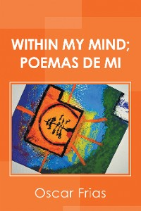 Cover Within My Mind; Poemas De Mi