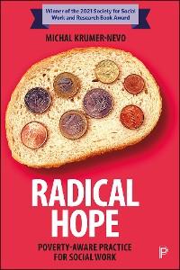 Cover Radical Hope