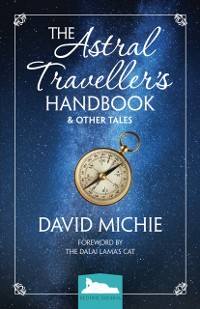 Cover Astral Traveller's Handbook and Other Tales