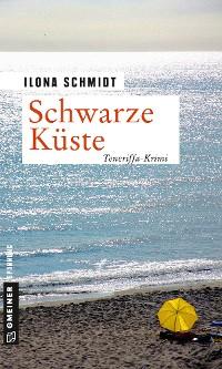 Cover Schwarze Küste