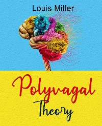 Cover Polyvagal Theory