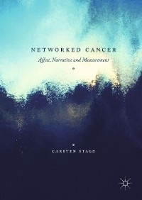 Cover Networked Cancer