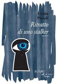 Cover Ritratto di uno stalker
