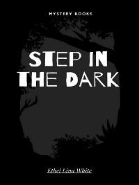 Cover Step in the Dark