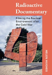 Cover Radioactive Documentary
