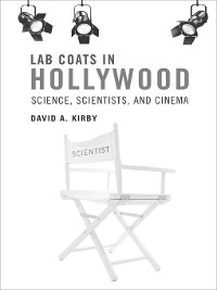 Cover Lab Coats in Hollywood