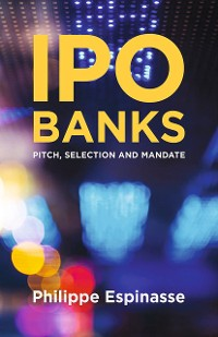 Cover IPO Banks
