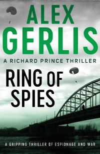 Cover Ring of Spies