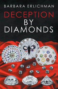 Cover Deception by Diamonds