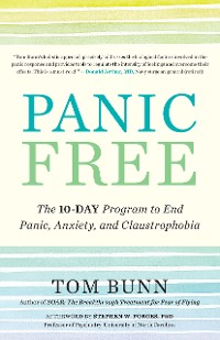 Cover Panic Free