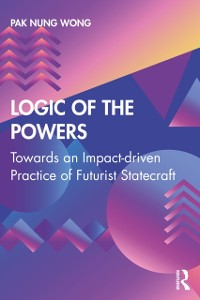 Cover Logic of the Powers